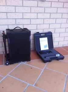 Chiayo PA System. Like New!!! Runaway Bay Gold Coast North Preview