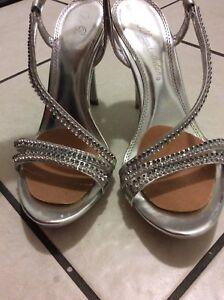 Chaussure de soirée
