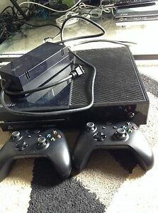 Xbox 1 For PS4!!
