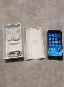 iPhone 6 16gb PERFECT - no scratches Innaloo Stirling Area Preview
