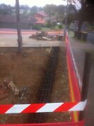 Excavation demolition eastern suburbs Edgecliff Eastern Suburbs Preview