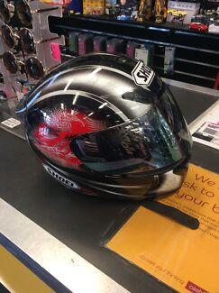 Shoei XR-1000 Helmet