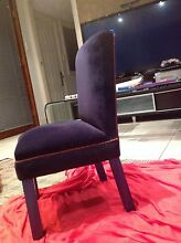 Handmade Children's Chair Homebush Strathfield Area Preview