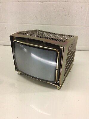 """14"""" Mitsubishi Display Monitor, AT1429LB22-TC05, Series N, Used, WARRANTY for sale  Shipping to India"""