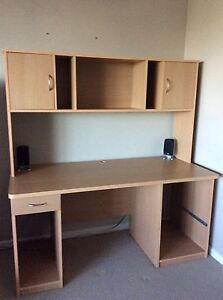 Office Desk Taringa Brisbane South West Preview