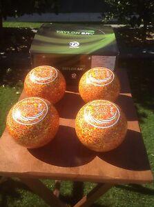 Lawn Bowls Belmont Lake Macquarie Area Preview