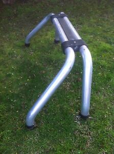 Genuine toyota roll bar Willow Vale Bowral Area Preview