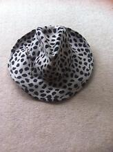 CATERINA LUCCI LEAPED HAT FOR SALE $80.00 Ormond Glen Eira Area Preview