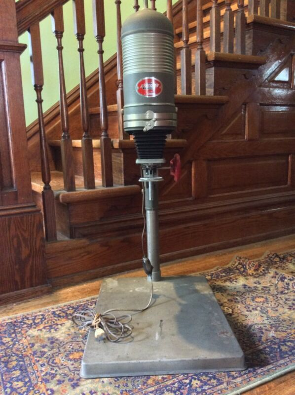 Enlarger, Federal of Brooklyn, Model 315, 1950's, Works, Excellent Condition