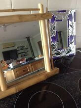 Mirrors Thornton Maitland Area Preview