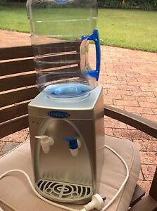 Electric Water Dispenser Gladesville Ryde Area Preview