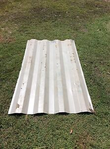 Corrugated sheet Eagleby Logan Area Preview