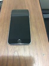 Unlocked iPhone 6 16GB Greenfield Park Fairfield Area Preview