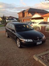 Commodore wagon for sale or swap Hoppers Crossing Wyndham Area Preview