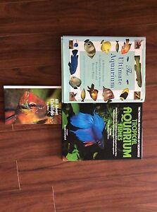 Aquarium Books Clarkson Wanneroo Area Preview