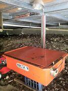 Parts cleaner Landsborough Caloundra Area Preview