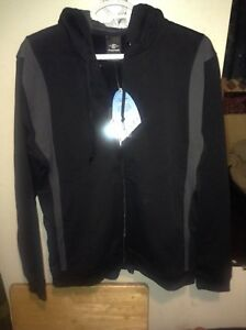 Brand new youth Easton sweater