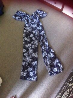 Jump suits and dresses need need gone  Cranebrook Penrith Area Preview