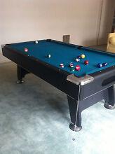 Billiard table Pakenham Cardinia Area Preview