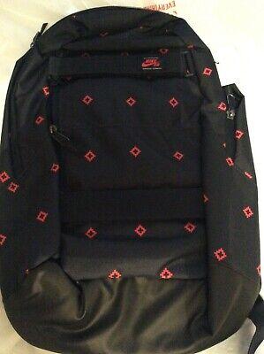Nike SB backpack BA6413-475