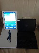 Samsung Galaxy Tab 3, 16gig,  4G, wifi Nelson Bay Port Stephens Area Preview