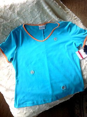 Рубашки & топы NWT LILY OF
