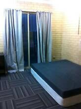 Room for Rent in Hostel - East Victoria Park East Victoria Park Victoria Park Area Preview