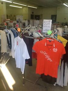 located at Kadie's Liquidation store at 190 Mill St in Monkton.