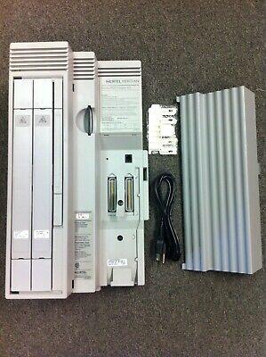 Nortel Norstar Cics Compact Ics 8x16 W 7.1 Software 0x16 Phone System Repl Mics