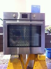 Oven Griffin Pine Rivers Area Preview