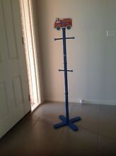Children's coat stand Warrnambool 3280 Warrnambool City Preview
