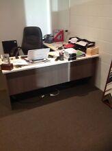 Office desk Upper Coomera Gold Coast North Preview