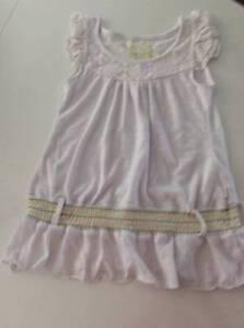 Girls Dresses and Tops Parramatta Parramatta Area Preview