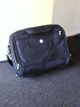 DELL Laptop case - 3 Sections Newcastle 2300 Newcastle Area Preview