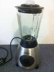 Blender 1.5 litres kitchen electric appliance chopping mixing Marsfield Ryde Area Preview