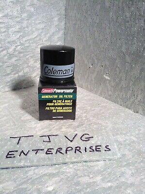 Coleman Powermate Pa0650083 Generator Filter