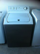 10KG Top Load Washing Machine Upper Coomera Gold Coast North Preview