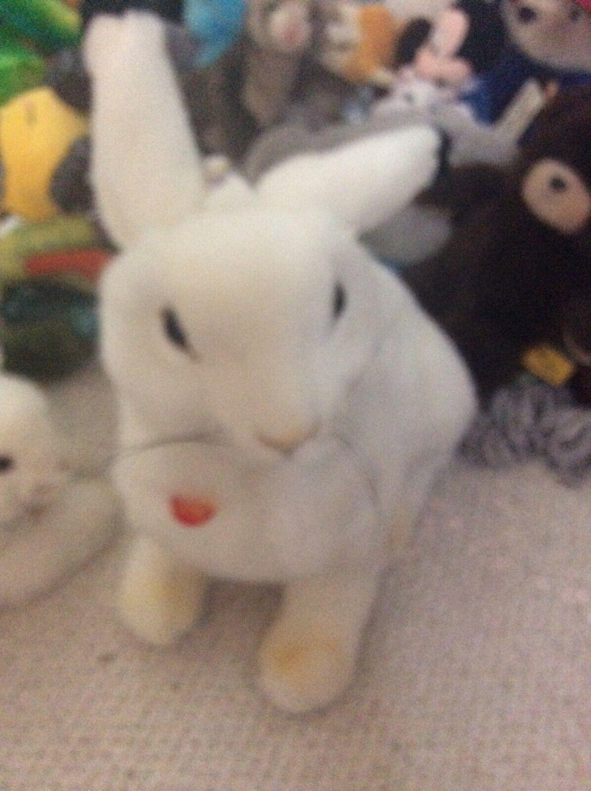 Studio Steiff Collector Edition Artic Rabbit - $150.00