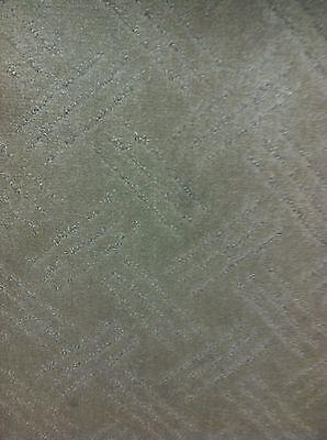 28 oz Pattern Marine Outdoor PONTOON Boat Carpet - 8.5'X10' - Light Sand - 13