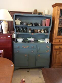 Assorted Cabinets @ Oli's Garage Sale, New Norfolk