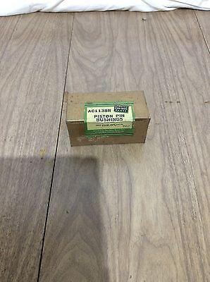 John Deere Nos Gp Piston Pin Bushings Ac1138r