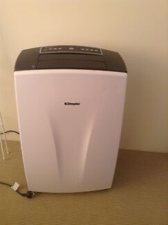 Dimplex airconditioner Butler Wanneroo Area Preview