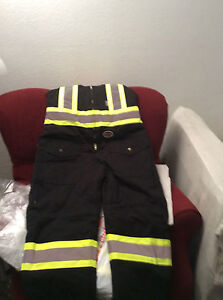Work suit .full suit .brand new .never used