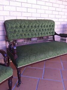 Deceased Estate Antique Furniture Clearance. Runaway Bay Gold Coast North Preview