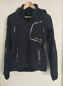 Mountain Designs Pumori Soft Shell Jacket Women's Size 8 Wembley Downs Stirling Area Preview
