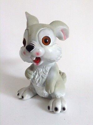 Joli Grande Figurine Pouet Panpan Bambi TRES BON ETAT