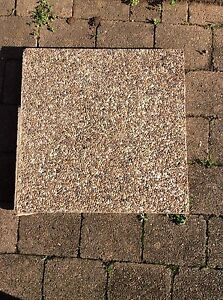 Pavers Ingleburn Campbelltown Area Preview