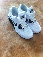Brand new Nike air max Belmont North Lake Macquarie Area Preview