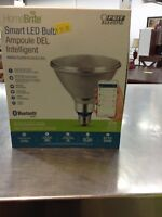 Smart led bulb St. Catharines Ontario Preview