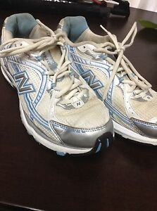 Womens's size 9